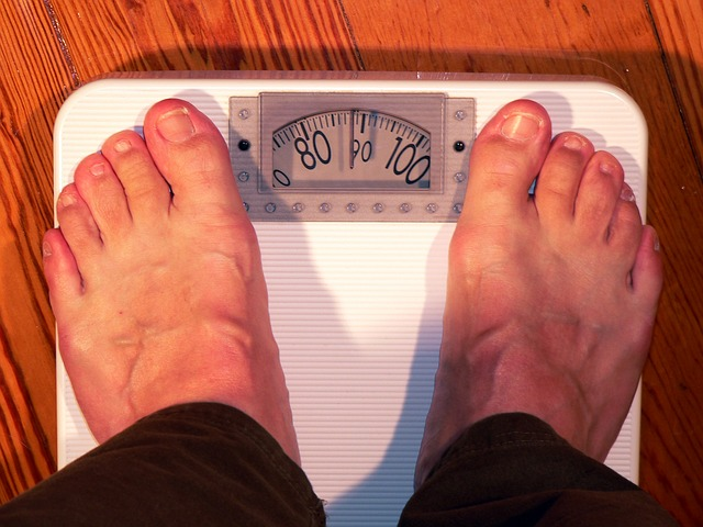常に満腹の状態になるまで食べてしまう | 内臓脂肪の特徴