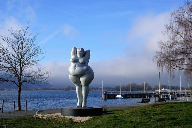 内臓脂肪型肥満とは