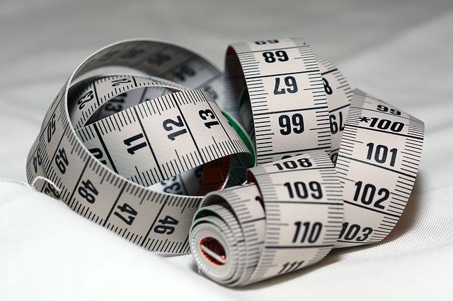 内臓脂肪型肥満の判定方法