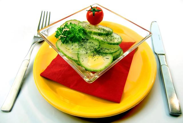 内臓脂肪燃焼サプリの効果を高める方法