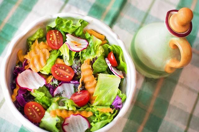 内臓脂肪の減らし方