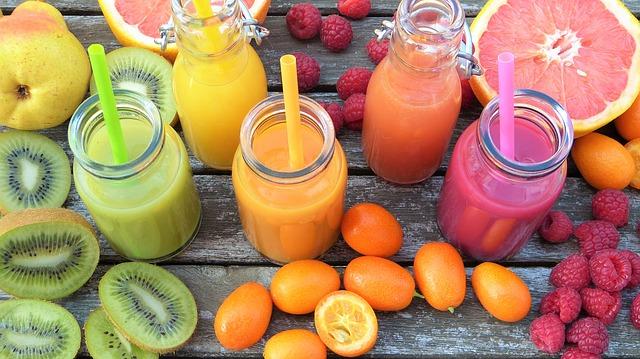内臓脂肪ダイエットをサポートしてくれる強い味方