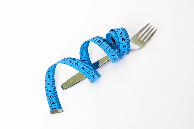 内臓脂肪ダイエットは難しくない!