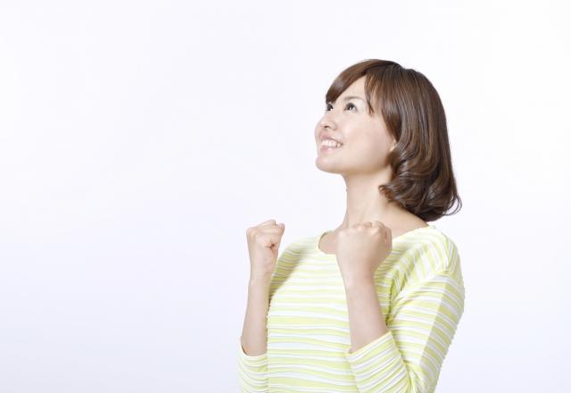 すっきりレッドスムージー口コミ体験談!ダイエット効果は本当?