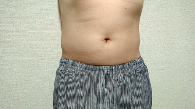 ヒートスリム42℃の口コミ効果|38歳男性の16日間体験ブログ
