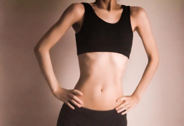 【太る方法8つ】痩せすぎに悩む人が早く健康的に体重を増やすコツ