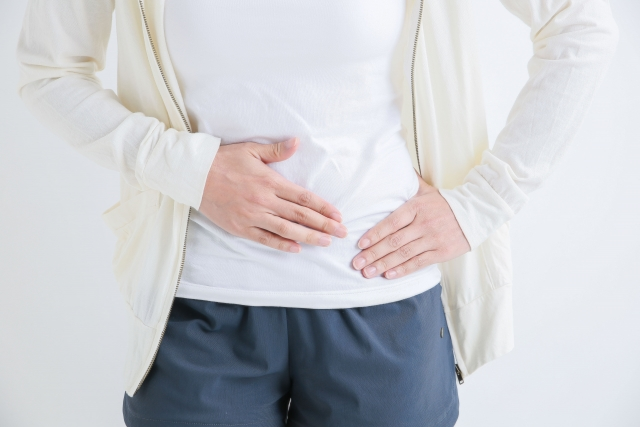 食べても太れない原因は何?今から出来るガリガリ悩み6つの改善方法
