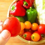 爪が割れる原因は栄養不足?【爪の状態別】摂りたい食べ物はコレ