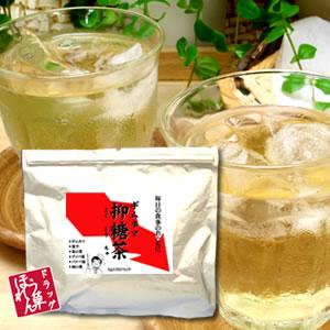 血糖値を下げるお茶おすすめランキングTOP5と全種まとめ