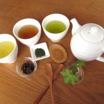 糖尿病予防におすすめのお茶ランキング5選!トクホが一番おすすめ?
