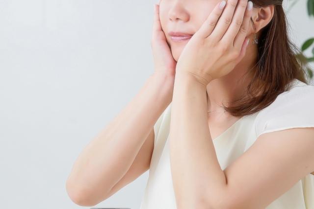 プラセンタ原液おすすめランキングTOP5|口コミや効果を徹底比較