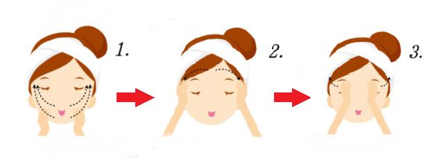 アルバニアホワイトニングクリームの口コミ効果は嘘?真実体験ブログ