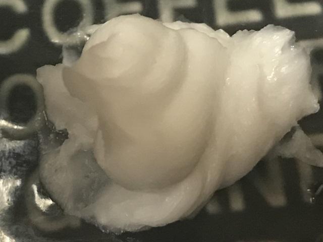 キレイ・デ・ボーテ フレッシュソープ口コミ!毛穴くすみすっきり生石鹸の効果