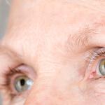 目元のシワを改善する12の対策!原因&人気アイクリームランキング