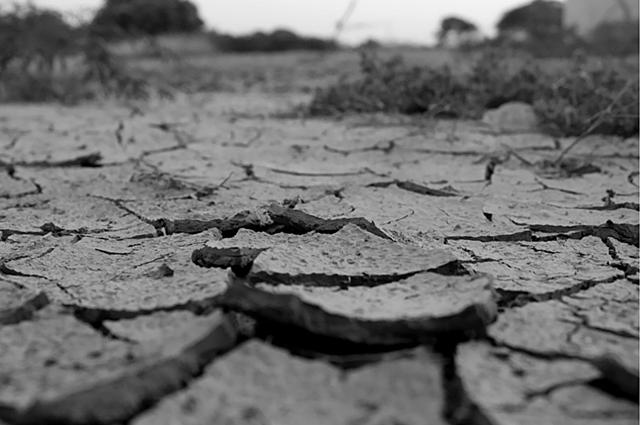 目元の乾燥を防ぐ対策5つ【アイクリームにニベアはシワに逆効果?】