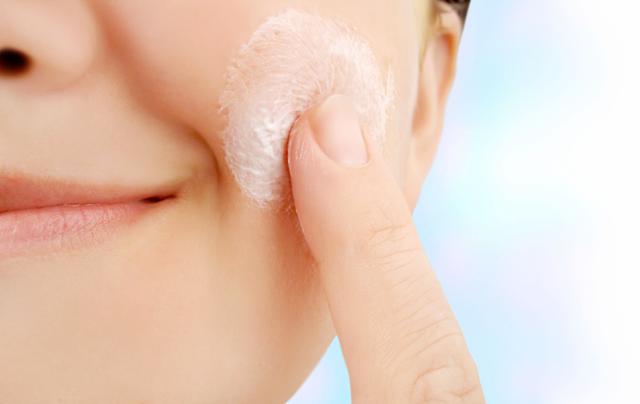 プチプラクリームおすすめランキング12選!優秀高保湿コスメまとめ