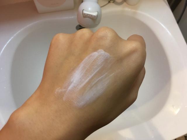 オルビスユートライアルセット口コミ体験ブログ!33歳年齢肌の挑戦