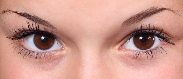 眉毛が薄い男女必見!原因は?濃くする具体的な方法6つ