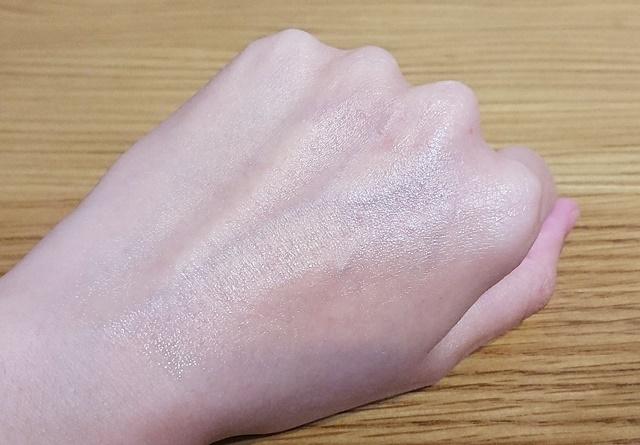 Psホワイトクリーム口コミ1ヶ月体験!シミや毛穴への効果を大暴露