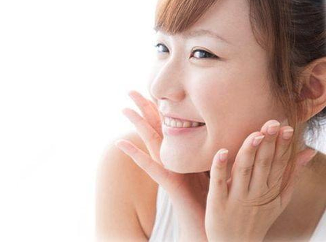 【プチプラ&人気】市販のおすすめセラミド美容液ランキング5選!