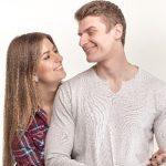 長続きするカップルの特徴|ルールを作り守る