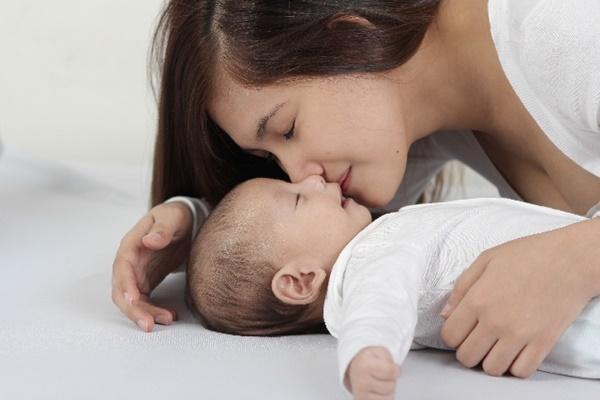 授乳中の産後ダイエット|さいごに