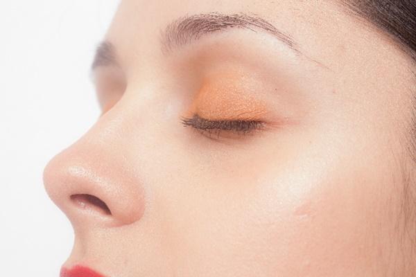 鼻の黒ずみを取る方法【すぐできる肌ケア8選とプチプラアイテム!】