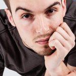 独占欲の強い彼氏と上手に付き合う10の方法