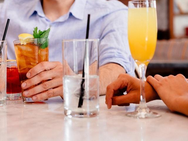 食事の誘い方|愚痴会を開く