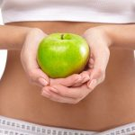 糖質制限ダイエットはイライラする!?4つの原因とオススメ解消法8選つ