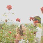 既婚を隠す男性心理4つの言い訳とゲス不倫に溺れない秘訣