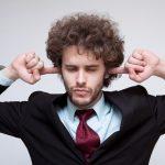 彼氏が無視する...。喧嘩で無視された時の理由と対処法5つ