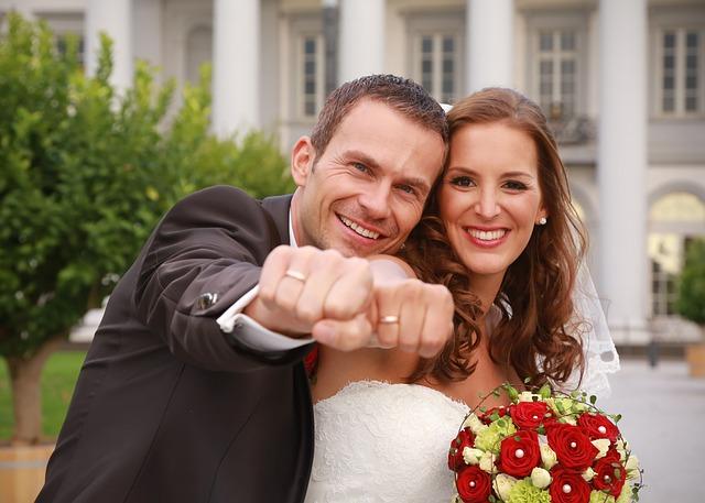 アラフォーにとっての結婚とは?どんな方法があるの?