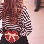 彼氏との喧嘩…仲直りして愛を深める方法