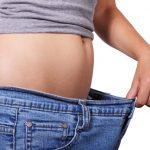 内臓脂肪筋トレ|さいごに内臓脂肪をより効果的に燃焼させたいなら