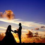 結婚式を挙げないことで得られる5つのメリットとは?