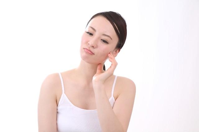 パルクレールでニキビ跡は消えない?口コミ効果の真相を調査!