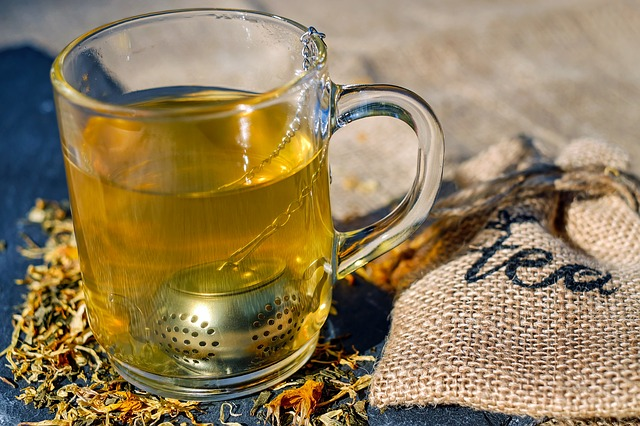 ダイエット茶のおすすめ決定版!本当に痩せるお茶とは