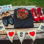 遠距離恋愛から結婚へと彼氏を導く方法15選