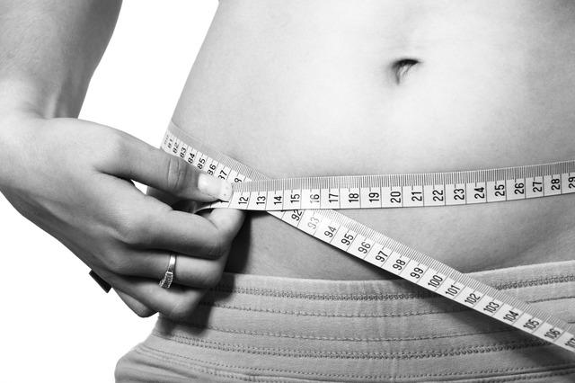 内臓脂肪と体脂肪って何が違うの?