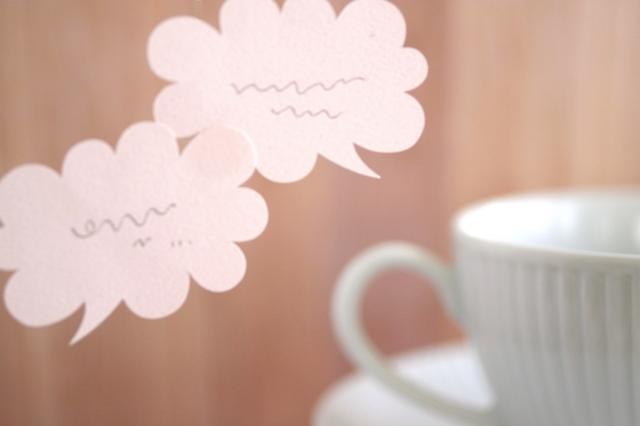 中性脂肪を下げるお茶ランキングTOP5!トクホが1番?